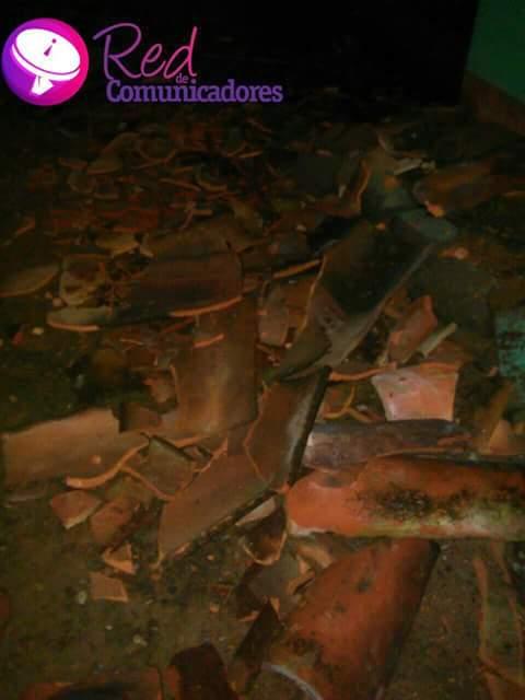 nicaragua M6.1 earthquake 1000 aftershocks june 2016, earthquake nicaragua june 9 2016, 1000 aftershocks after M6.1 earthquake nicaragua june 2016, nicaragua earthquake june 2016, nicaragua earthquake june 9 2016 aftershocks, nicaragua M6.1 earthquake aftershocks june 9 2016 photo video