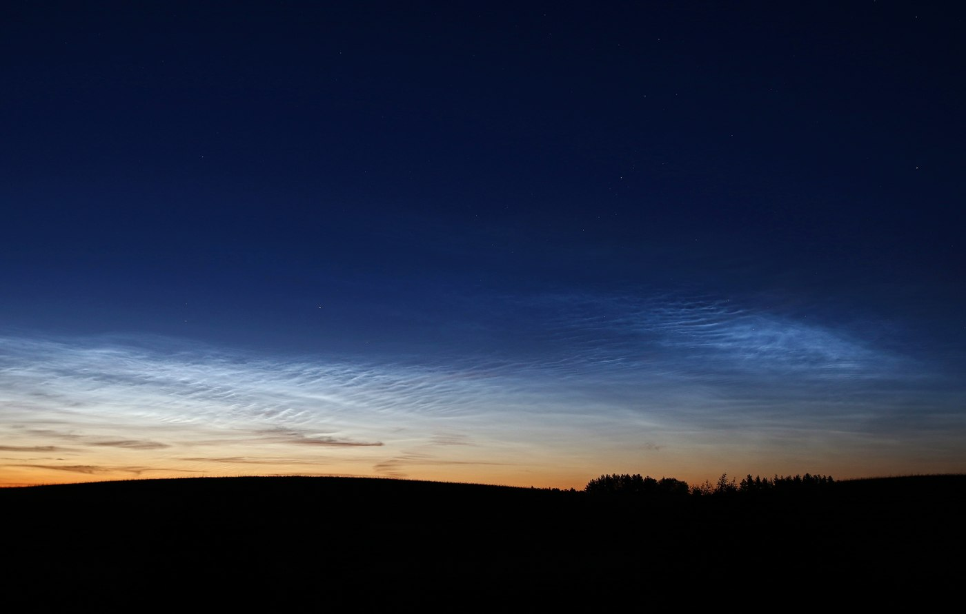 noctilucent clouds, noctilucent clouds june 2016, noctilucent clouds pictures, noctilucent clouds video, noctilucent clouds june 2016 pictures, noctilucent clouds june 2016 video, Mindaugas Gasparavičius