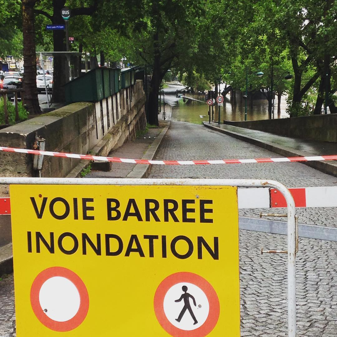 paris floods, paris floods june 2016, paris floods picture 2016, paris flooding 2016, paris flooding june 2016 photo