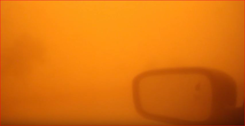 sandstorm sahel, apocalyptical sandstorm sahel, furious sandstorm sahel video, sandstorm sahel video, sandstorm sahel june 2016 video, sandstorm sahel may 2016 video, furious dust storm video sahel, africa dust storm video may 2016