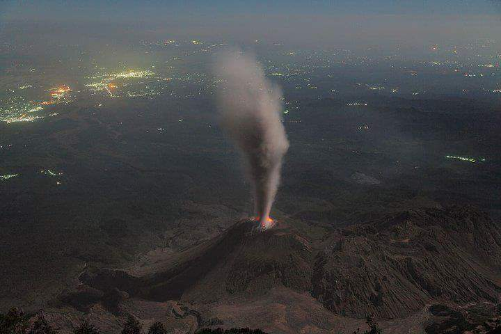 santiaguito volcano eruption, santiaguito volcano eruption june 2016, santiaguito volcano eruption june 1 2016, santiaguito volcano eruption june 2016 photo, santiaguito volcano eruptisantiaguito volcano eruption on june 2016 video and pictures