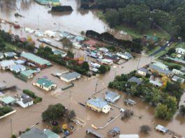 tasmania floods, tasmania floods 2016, tasmania floods photo june 2016, tasmania floods june 2016 video, tasmania floods june 2016 pictures and videos, tasmania flooding june 2016, worst flooding in decades tasmania