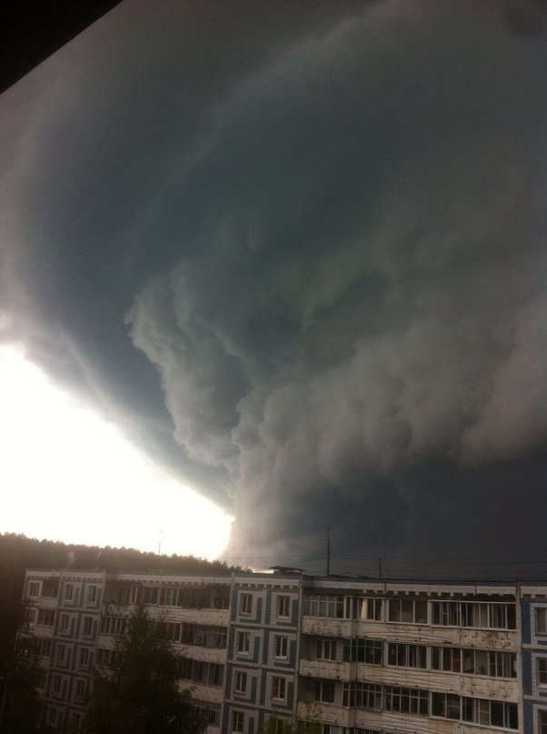 terrifying shelfcloud moscow, terrifying shelfcloud moscow june 2016, terrifying shelfcloud moscow video, terrifying shelfcloud moscow photo, terrifying shelfcloud moscow pictures and video