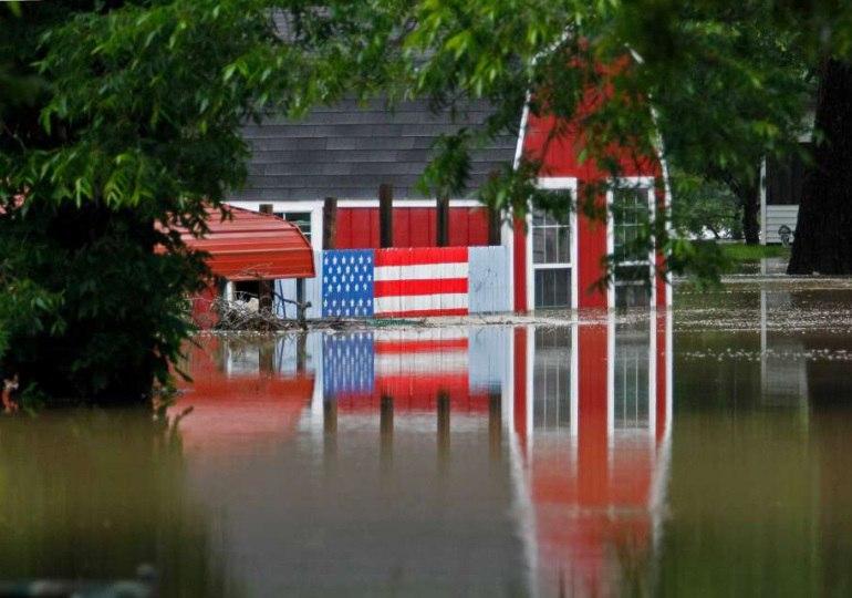 texas floods 2016, floods texas photo, floods texas video, worldwide floods june 2016