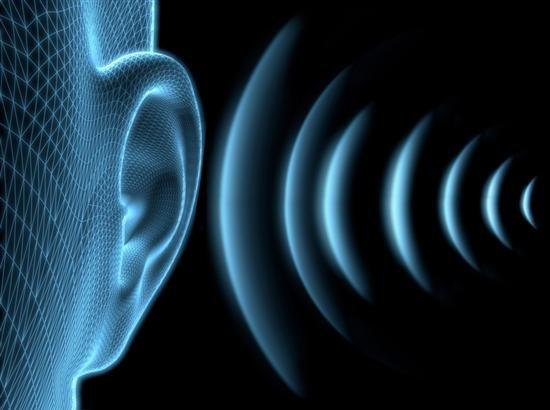 the hum, the worldwide hum, humming noise, hum, hum mystery, worldwide hum