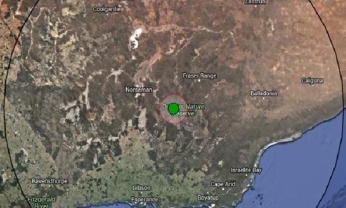 M5.5 earthquake western australia july 8 2016, M5.5 earthquake western australia. M5.5 earthquake esperance western australia july 8 2016, earthquake esperance july 2016