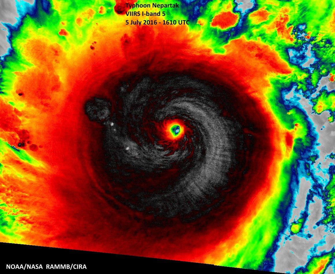 Super typhoon Nepartak, Super typhoon Nepartak video, Super typhoon Nepartak path, Super typhoon Nepartak pictures, Super typhoon Nepartak july 2016