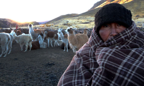 cold wave peru, anomalous cold weather peru, peru cold weather, cold weather peru pictures, cold wave peru video