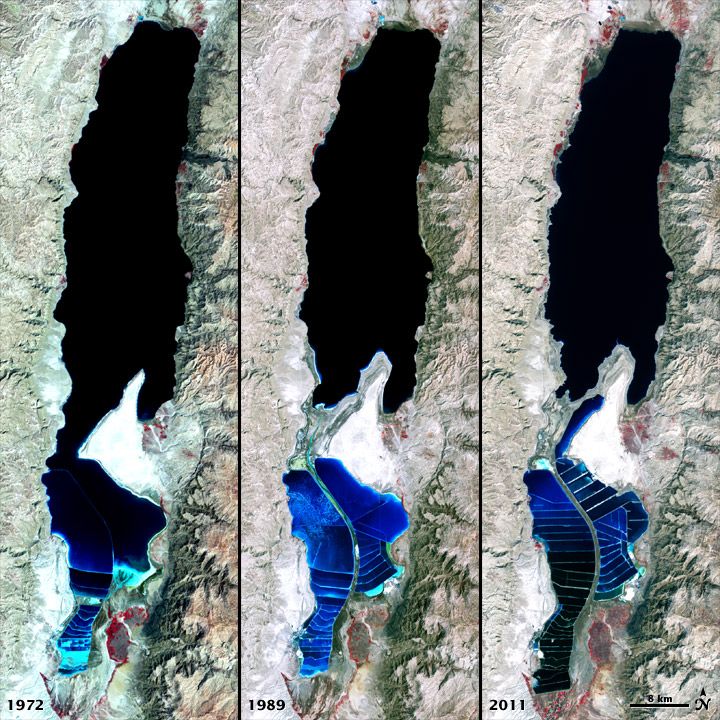 dead sea disappearing, dead sea disappearing drying up, dead sea disappearance, dead sea eaten by sinkholes, dead sea dry, dead sea water problem