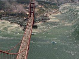 east bay earthquake, east bay earthquake video, east bay earthquake overdue, east bay earthquake imminent