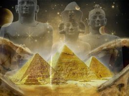 great pyramid primitive machine, primitive machine giza pyramid, 'Primitive Machine' Within Great Pyramid of Giza Reconstructed, secrets of great pyramid, mystery of great pyramid, great pyramid giza
