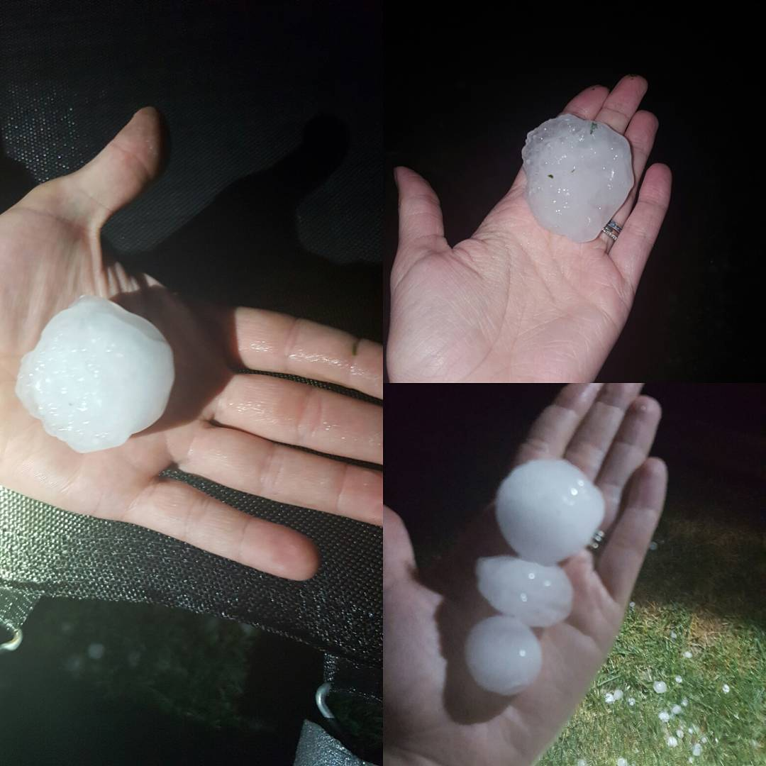 hailstorm colorado springs, hailstorm colorado springs pictures, hailstorm colorado springs video, hailstorm colorado springs july 2016