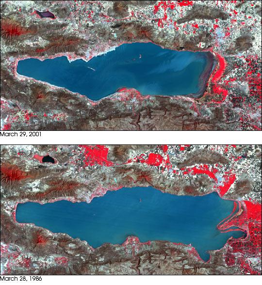 lake chapala disappearing, lake chapala disappears, lake chapala disappearing video