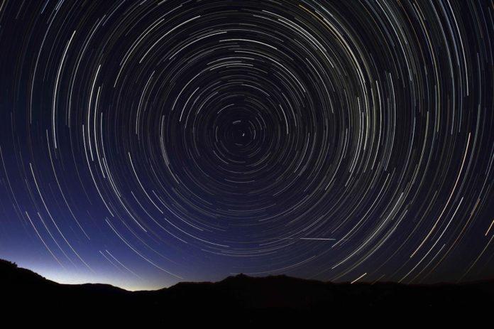 meteor showers, meteor showers 2016, meteor showers july 2016, meteor showers august 2016, delta aquarids, Delta Aquarid meteors, Delta Aquarid meteor shower, Perseids, Perseid meteor shower, Perseids 2016, Alpha-Capricornid meteor shower, Alpha-Capricornids 2016