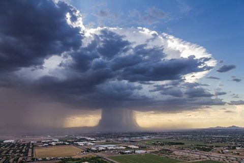 nuclear rainstorm, nuclear rainstorm phoenix, nuclear rainstorm arizona, nuclear rainstorm phoenix arizona