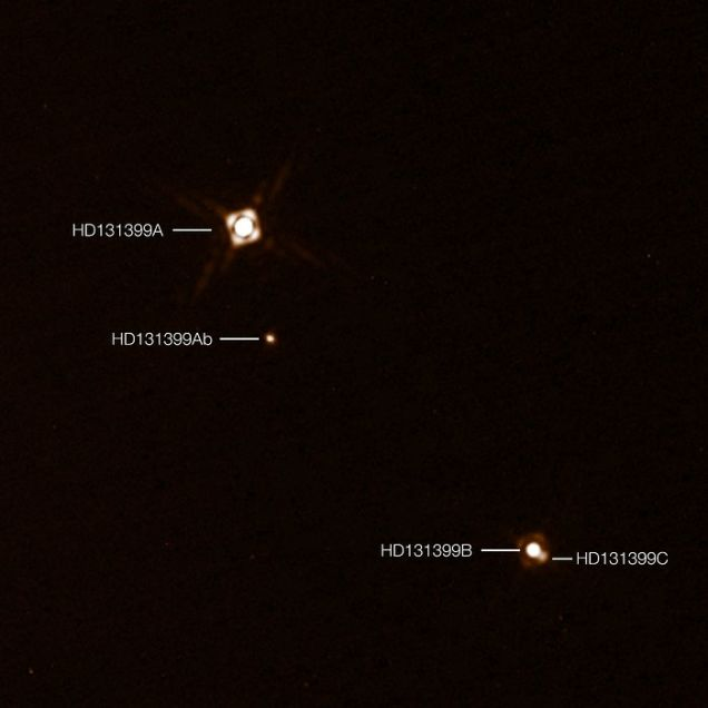 planet with three suns discovered, planet three suns, can a planet have three suns, planet with 3 suns, 3 suns planet, planet with 3 suns discovery, discovery with three suns discovered by astronomers, astronomers discover planet with three suns
