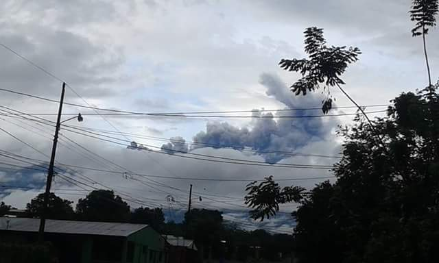 turrialba volcano eruption july 2016, turrialba volcano eruption july 7 2016, turrialba volcano eruption july 2016 pictures, turrialba volcano eruption july 2016 video