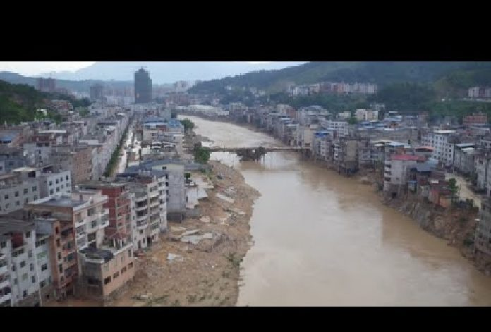 Typhoon Nepartak, Typhoon Nepartak china, Typhoon Nepartak fujian, Typhoon Nepartak china video, video Typhoon Nepartak july 2016