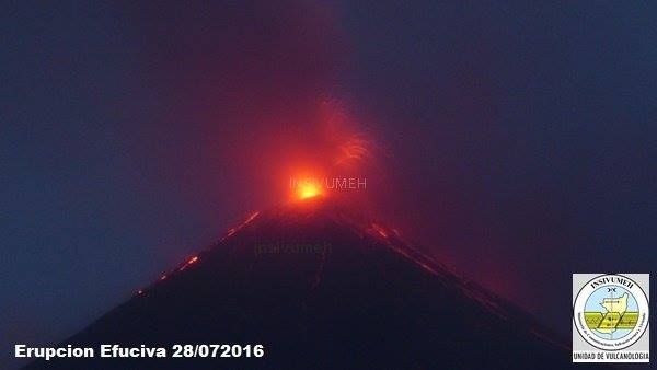 volcan de fuego eruption july 28 2016, volcan de fuego eruption july 29 2016, volcan de fuego eruption july 2016, volcan de fuego eruption picture, volcan de fuego eruption video, volcan de fuego eruption july 28 2016 video, volcan de fuego eruption july 28 2016 pictures