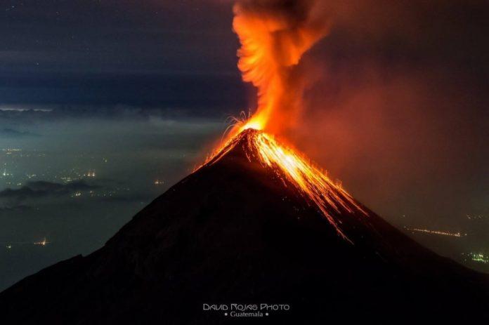volcan de fuego eruption july 28 2016, volcan de fuego eruption july 29 2016, volcan de fuego eruption july 2016, volcan de fuego eruption picture, volcan de fuego eruption video, volcan de fuego eruption july 28 2016 video, volcan de fuego eruption july 28 2016 pictures