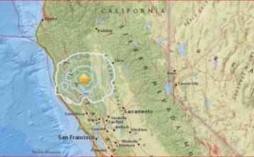M5.1 earthquake california august 9 2016, M5.1 earthquake california august 9 2016 news, M5.1 earthquake california august 9 2016 map, M5.1 earthquake california august 9 2016 video, M5.1 earthquake california august 9 2016 pictures