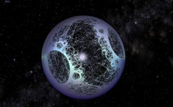 alien megastructure star, alien megastructure star mystery, alien megastructure star mystery picture, alien megastructure star mystery video, KIC 8462852, Tabbys Star, TabbysStar