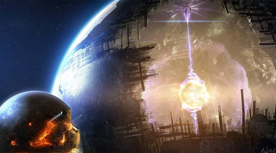 alien megastructure star, alien megastructure star mystery, alien megastructure star mystery picture, alien megastructure star mystery video, KIC 8462852, Tabbys Star, TabbysStar