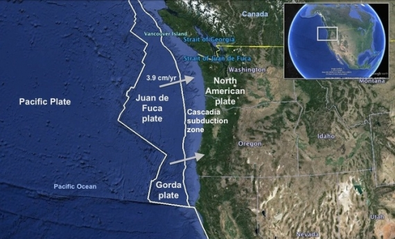 cascadia subduction zone, cascadia, cascadia earthquake, cascadia subduction zone quake
