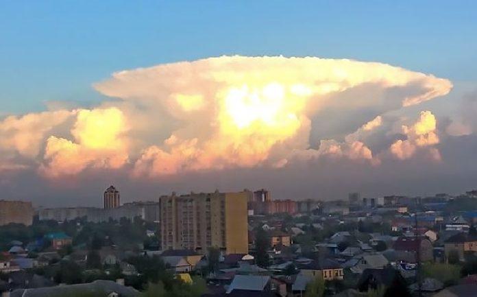 chernobyl sky, chernobyl sky pictures, chernobyl sky video, chernobyl skyrussia, chernobyl sky august 2016