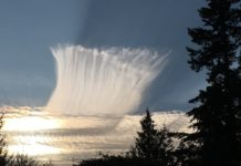cloud, cloud formation, weather modification, geoengineering