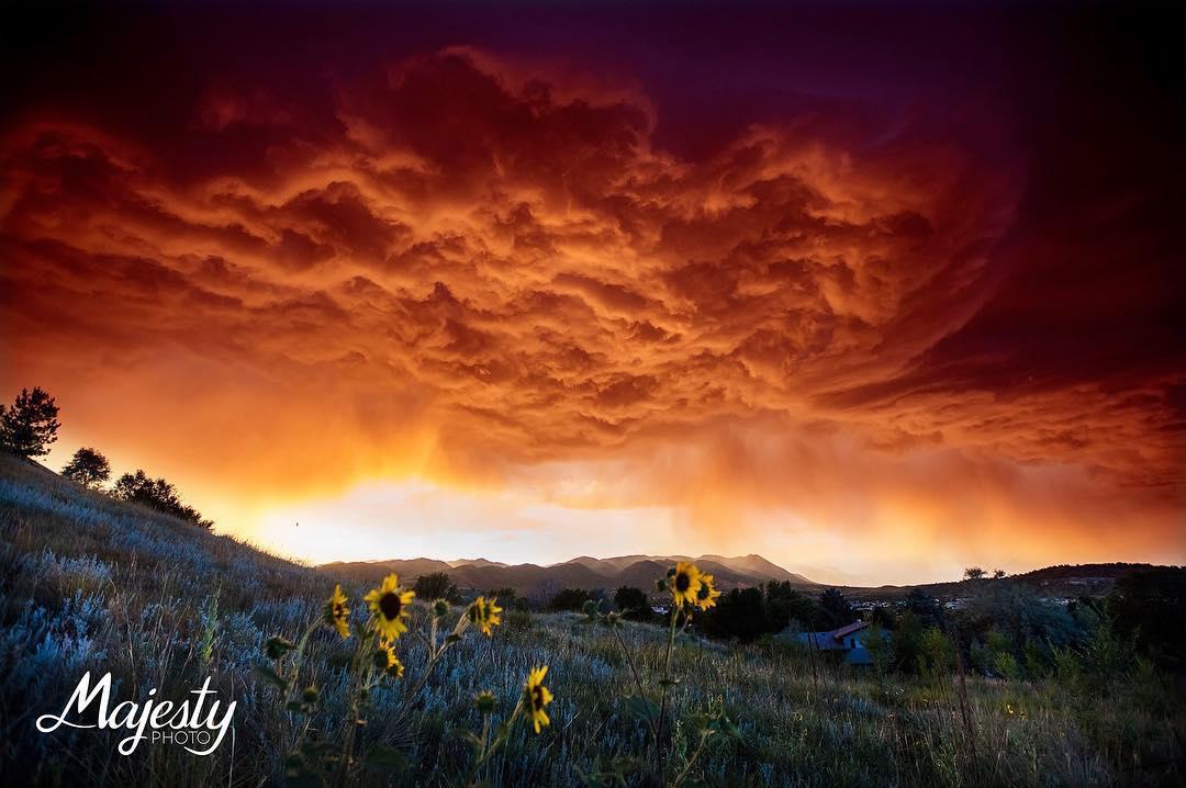 cloud, cloud formation, weather modification, geoengineering