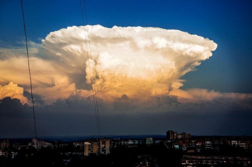 cumulonimbus clouds, cumulonimbus clouds pictures, best cumulonimbus cloud, best cumulonimbus clouds, best cumulonimbus cloud pictures