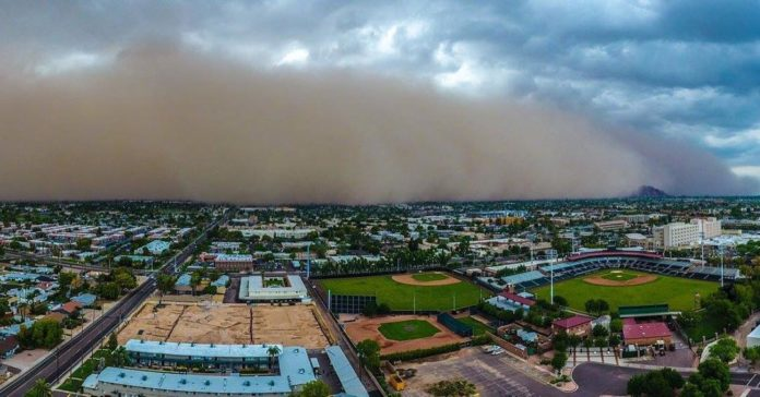 haboob phoenix arizona, haboob phoenix arizona pictures, haboob phoenix arizona video, haboob phoenix arizona august 9 2016, haboob phoenix arizona august 9 2016pictures, haboob phoenix arizona august 9 2016 video