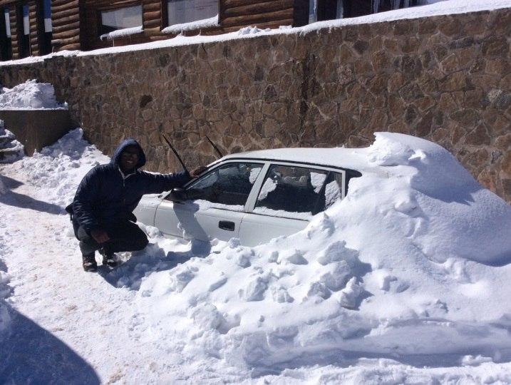 lesotho tempête de neige, la plus grande août lesotho tempête de neige 2016, lesotho tempête de neige août 2016picture, lesotho tempête de neige vidéo, lesotho tempête de neige images