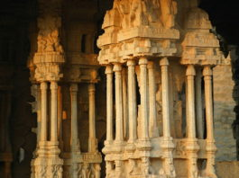 musical pillars, musical pillars vittala, musical pillars india, musical pillars temple, musical pillars video, musical pillars picture, musical pillars Vittala Temple Hampi