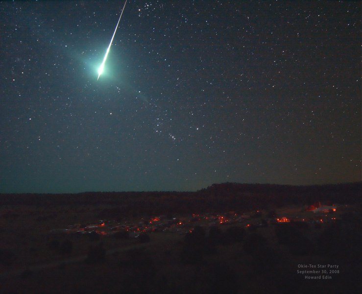 perseid meteor shower 2016, fireball pictures, perseid meteor shower 2016 photo, perseid meteor shower 2016, perseid pictures, perseid photo