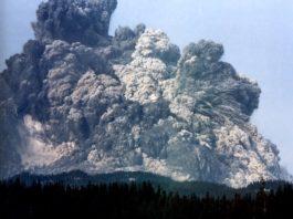 tambora eruption, tambora volcano, M5.8 earthquake mount tambora volcano, strong earthquake tambora volcano, tambora volcano strong earthquake july 31 2016, M5.8 earthquake hits mount tambora