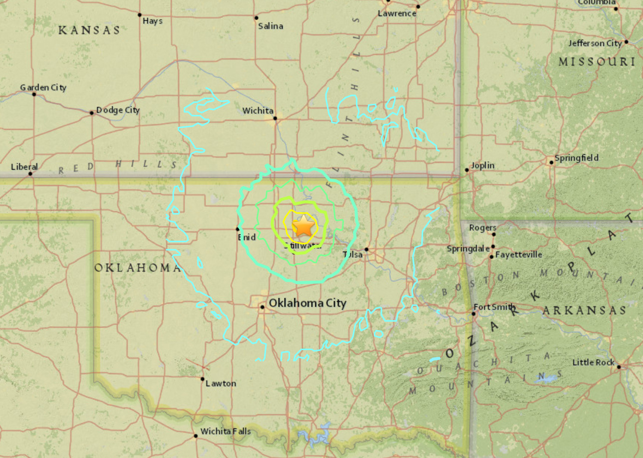 M5.6 earthquake oklahoma, M5.6 earthquake oklahoma september 3 2016, earthquake oklahoma september 2016, M5.6 earthquake oklahoma september 2016