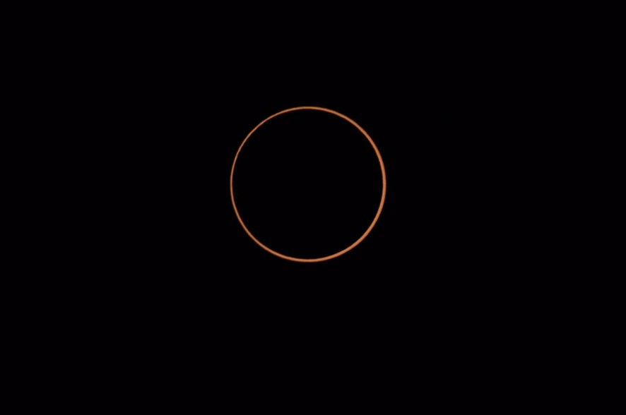 solar eclipse, annular solar eclipse september 2016, solar eclipse september 2016, solar eclipse africa september 2016 pictures