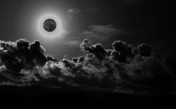 black moon, black moon september 30 2016, black moon phenomenon sept 2016, black moon video, black moon conspiracy,