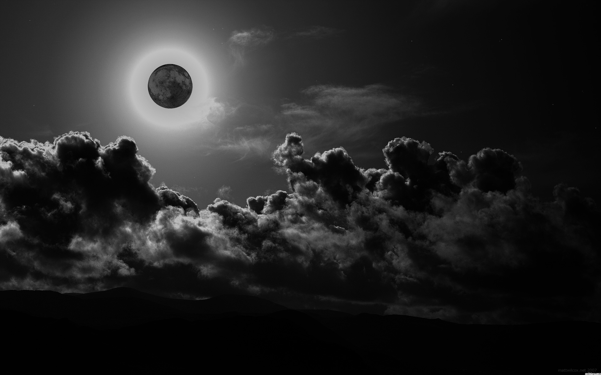 Image result for black moon