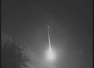 fireball uk, uk fireball, uk meteor, uk fireball video, uk fireball picture, uk fireball september 23 2016