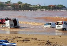 flash floods greece,flash floods greece pictures, flash floods greece video, flash floods greece september 2016, flash floods greece sept 2016