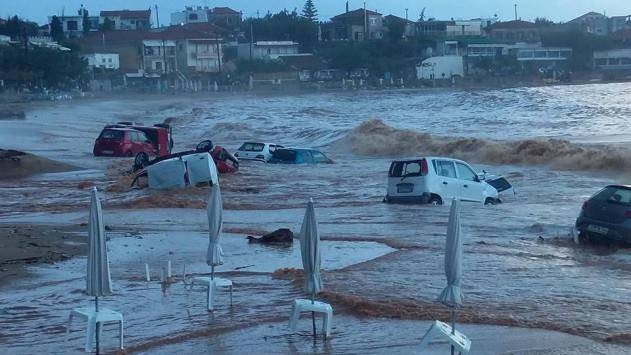 flash floods greece,flash floods greece pictures, flash floods greece video, flash floods greece september 2016, flash floods greece sept 2016
