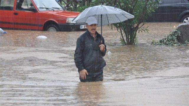 turkey floods, flooding turkey, turkey storm, turkey rain