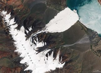 ice avalanche tibet, huge ice avalanche tibet, deadly ice avalanche tibet, ice avalanche tibet video, ice avalanche tibet pictures