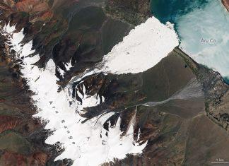 ice avalanche tibet, ice avalanche tibet video, ice avalanche tibet pictures, ice avalanche tibet july 21 2016