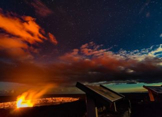 record level lava lake kilauea volcano, kilauea volcano news, kilauea volcano news lava lake, lava lake record level kilauea, kilauea lava lake level record