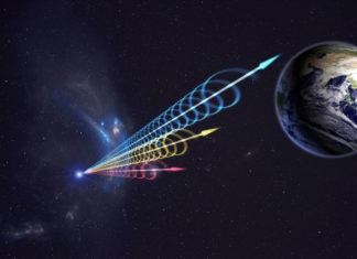 star HD 164595, mysterious signal star HD 164595, mysterious space signal september 2016, mysterious space signal august 2016