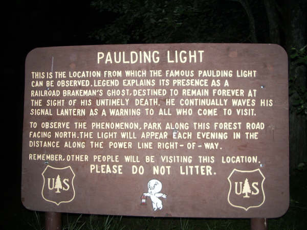 paulding light, mysterious paulding light michigan, paulding light michigan, paulding light mystery, paulding light unexplained, paulding light phenomenon, paulding light video